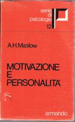 manslow.png