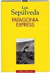 patagonia_express.png