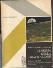 gravitazione.png